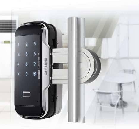 Samsung SHS-G510/SHS-G517 цена
