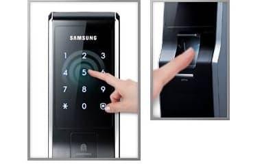 Samsung Ezon SHS-5230 (H705) XBK/EN цена