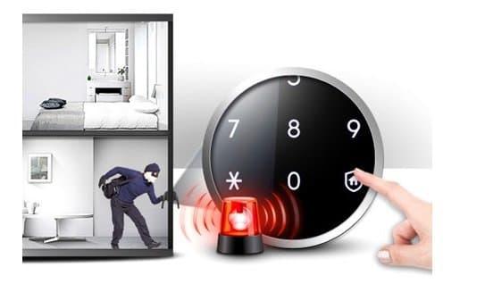 Samsung SHS-H700 купить