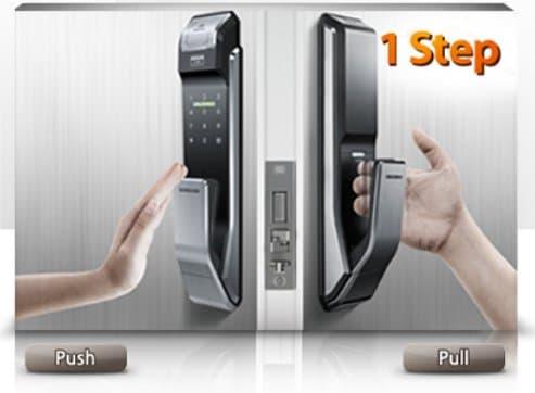 Samsung SHS-P718 (SHS-P910) купить