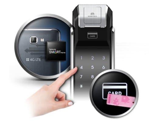 Samsung SHS-P718 (SHS-P910) отзывы