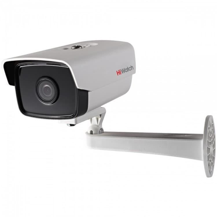<b>IP</b> видеокамеры: купить, цена, отзывы