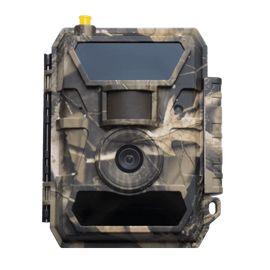 Фотоловушка SIFAR 3.5CGR, фото