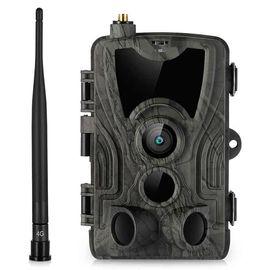 Фотоловушка Филин 300 4G LTE, фото