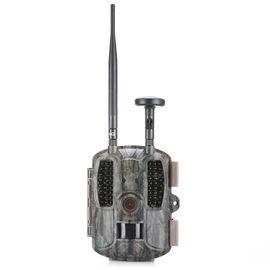 Фотоловушка Филин 120 SM 4G GPS, фото