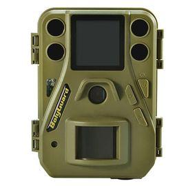 Фотоловушка BolyGuard SG520, фото