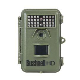 Фотоловушка Bushnell NatureView Cam HD Essential, фото
