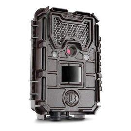 Фотоловушка Bushnell Trophy Cam HD Aggressor 24MP Low-Glow Camo, фото