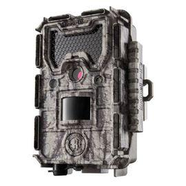 Фотоловушка Bushnell Trophy Cam HD Aggressor 24MP No-Glow Camo, фото