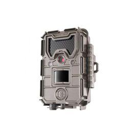 Фотоловушка Bushnell Trophy Cam HD Aggressor 20MP Low-Glow, фото