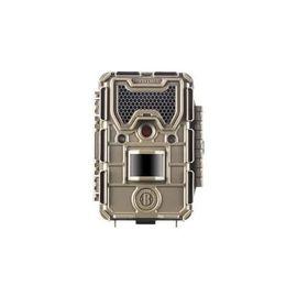 Фотоловушка Bushnell Trophy Cam HD Aggressor 20MP No-Glow, фото