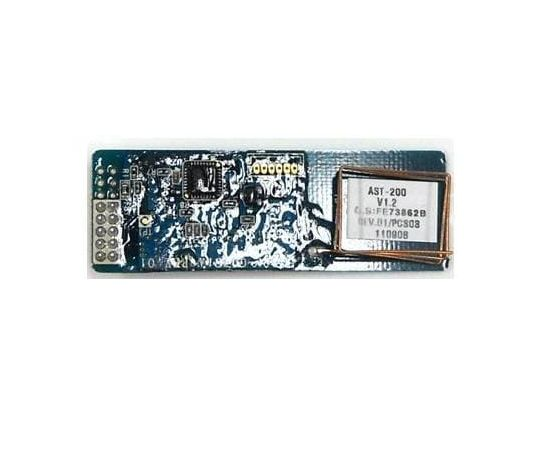 Модуль Samsung SHS-AST200, фото