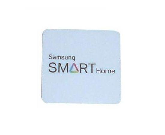 РФ карта стикер для дверных замков Samsung, фото
