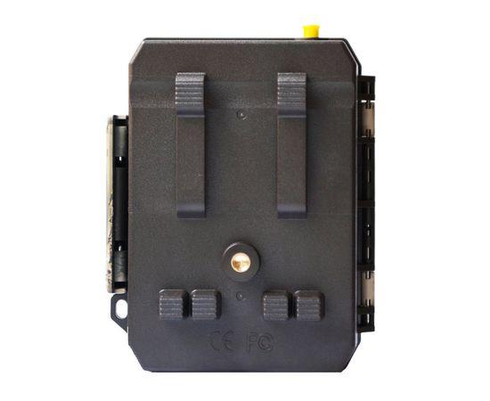 Фотоловушка SIFAR 3.5CGR, фото , изображение 3