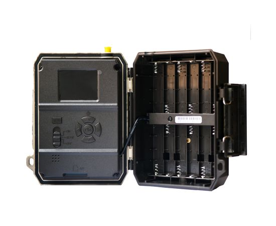 Фотоловушка SIFAR 3.5CGR, фото , изображение 2