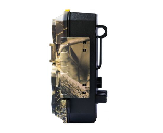 Фотоловушка SIFAR 3.5CGW, фото , изображение 5