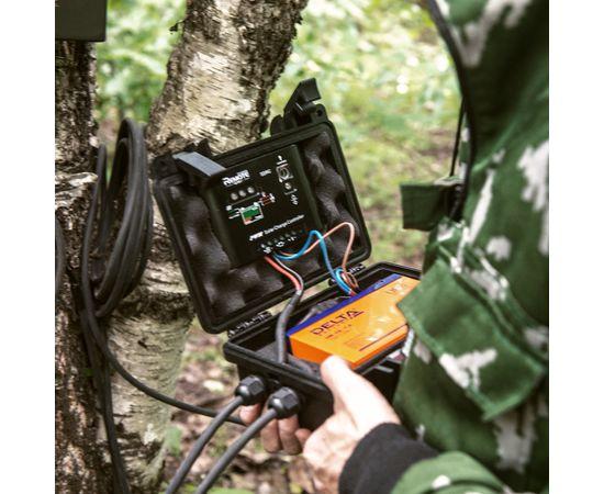 Фотоловушка Seelock S358, фото , изображение 10