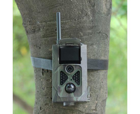 Фотоловушка Suntek HC-550M, фото , изображение 3