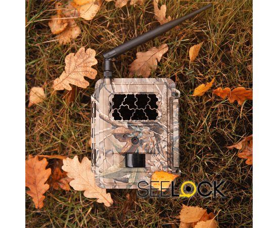 Фотоловушка Seelock S328, фото , изображение 7