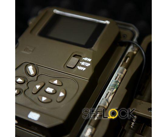 Фотоловушка Seelock S378, фото , изображение 4