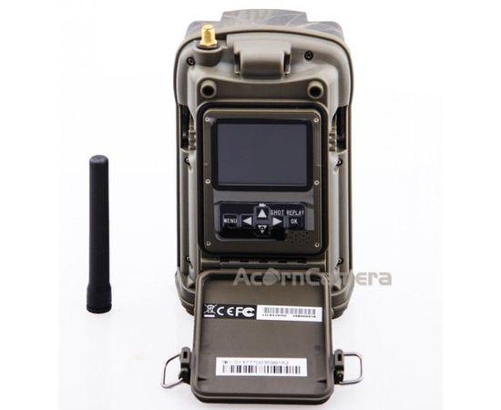 Фотоловушка Acorn LTL-6310WMG-3G, фото , изображение 5