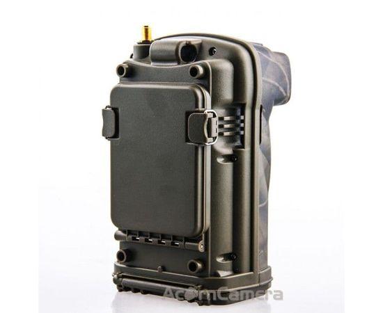 Фотоловушка Acorn LTL-6310WMG-3G, фото , изображение 4