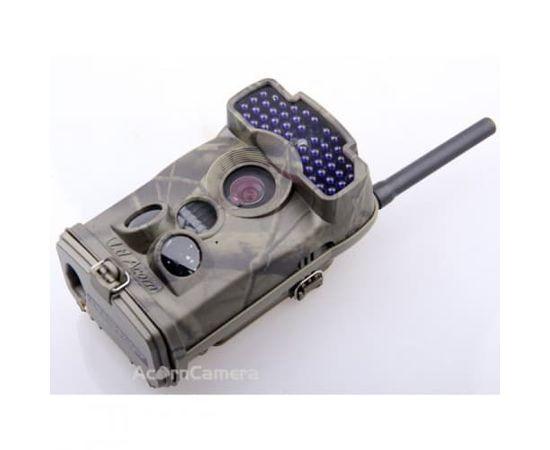 Фотоловушка Acorn LTL-6310WMG-3G, фото , изображение 3