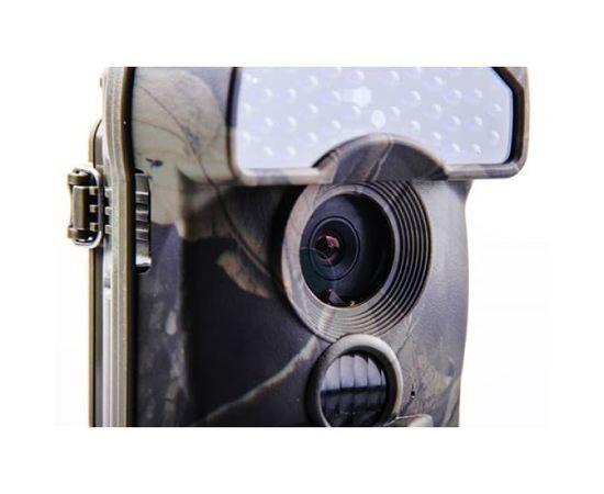 Фотоловушка Acorn LTL-6310WMG-3G, фото , изображение 2