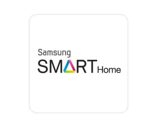 РФ карта стикер для дверных замков Samsung, фото , изображение 6