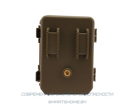 Фотоловушка BolyGuard SG520, фото , изображение 2
