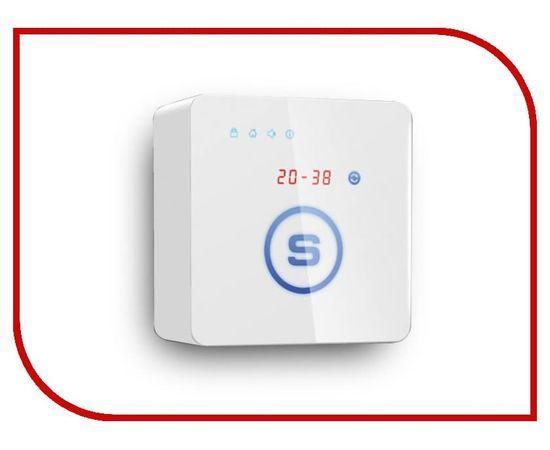 GSM сигнализация Sapsan GSM Pro 5S, фото , изображение 2