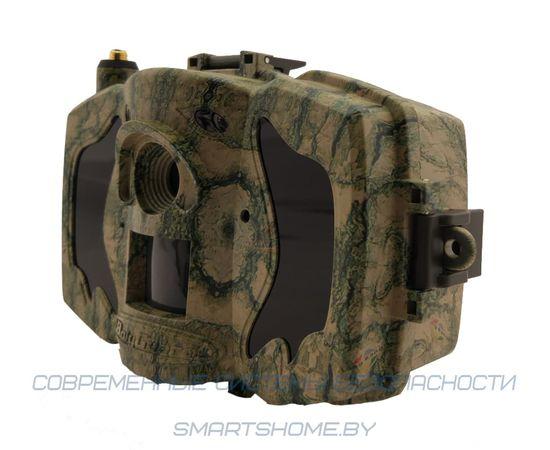 Фотоловушка BolyGuard MG983G-30M, фото , изображение 4