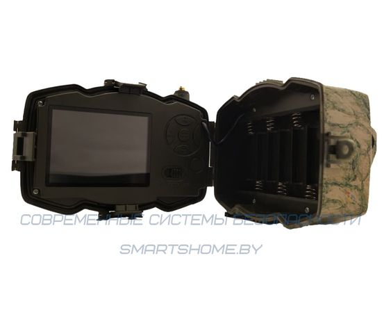 Фотоловушка BolyGuard MG983G-30M, фото , изображение 2