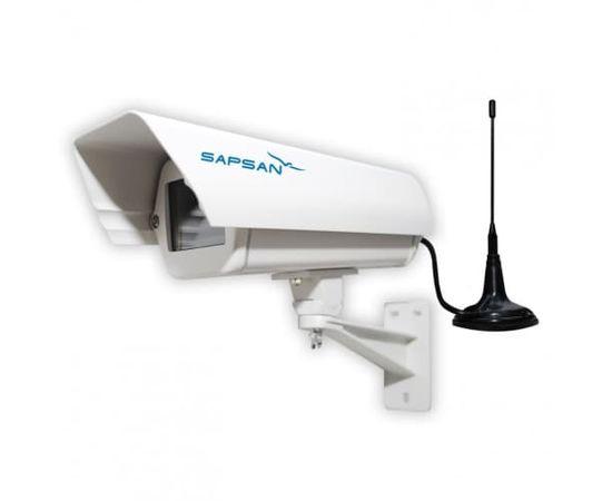 IP-Cam 1607 3G/4G, фото