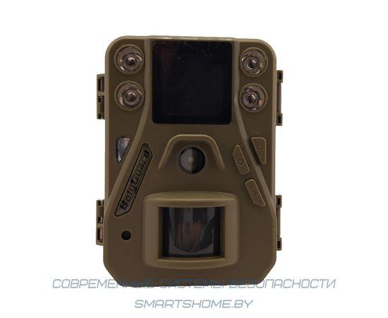 Фотоловушка BolyGuard SG520, фото , изображение 4