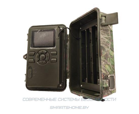 Фотоловушка ScoutGuard SG2060-U, фото , изображение 2
