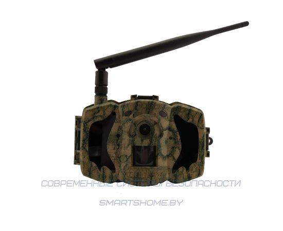 Фотоловушка BolyGuard MG983G-30M, фото , изображение 6